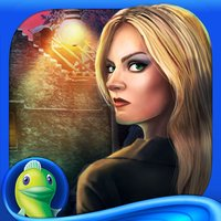 Dark Dimensions: Somber Song - A Mystical Hidden Objects Adventure