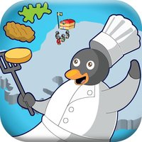 Cooking Land Shop  - Restaurant Mania Story