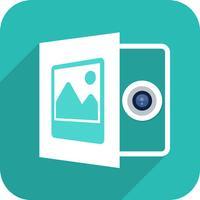 Photo Story Video Maker
