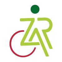 ZAR-PAT