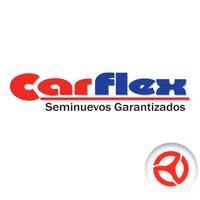 Carfelx GDL
