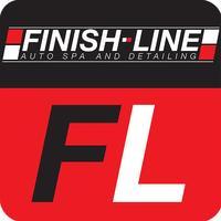 Finish Line Auto Spa