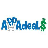 AppAdeals
