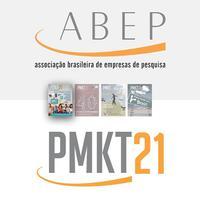 ABEP PMKT21