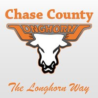 Chase County Schools