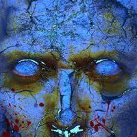 Ghost Rage : Frontier of defense top horror games
