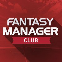 Fantasy Manager Club - Manage your soccer team
