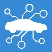 CarDealer-Intelligence