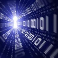 Virus Scan of Suspicious Website