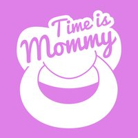 Pregnancy & Baby | Live Video Connection To Other Moms! - Timeismommy