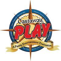 Castaway Play Cafe