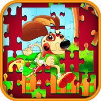 Jigsaw Puzzles: World