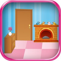 Escape Games-Puzzle Rooms 8