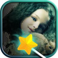 FaceSymbol Free - ART of ASCII
