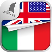 Learn Italian Language Course
