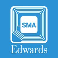 Edwards Site Management