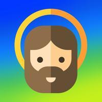 Cool Christian Emojis - Send Good & Fun Animation