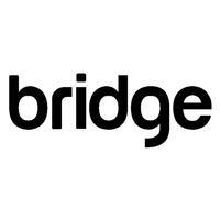 Bridge  C Stat