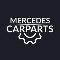 Car Parts for Mercedes-Benz