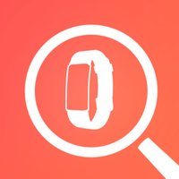 ComLets Finder