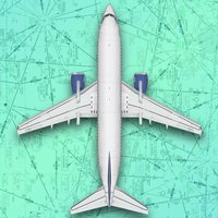 iGoDispatch Boeing733
