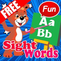 Dolch Sight Word List Game Online For Kindergarten