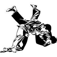 Judo For Beginners