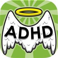 ADHD Guardian Angel