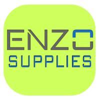 EnzoSupplies