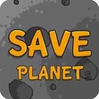 Save Planets