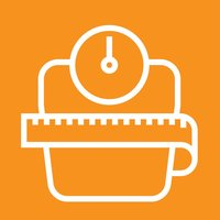 Body Mass Index Calculate