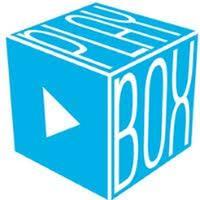 Play Box - Show Cinema Nearby