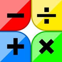 Maths Mini Fun