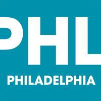 Philadelphia Smart Guide
