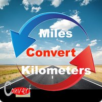 Converter Distance and Length