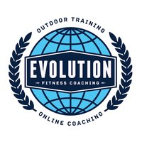 Evolution Fitness Coaching