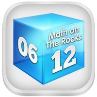 Math On The Rocks