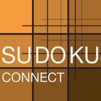 Sudoku Connect