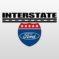 Interstate Ford Rewards