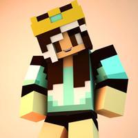 Girl Skins Creator for Minecraft Pocket Edition