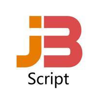 脚本之家-编程学习,科技新闻头条