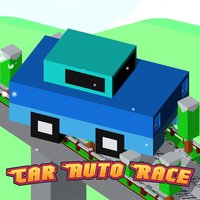 auto car crash extreme games