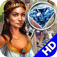 Hidden Objects:Hidden Collections 5