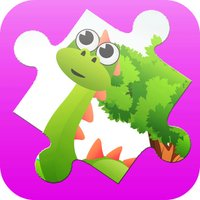 Jigsaw Puzzle Animal - Amazing HD Jigsaw Puzzles for Adults and Fun Jigsaws for Kids