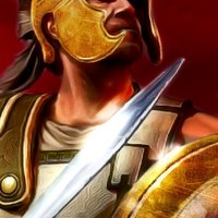 Tower Defense of Fields: Greece Tower Defense of Homeworld Runners Sentinel Game