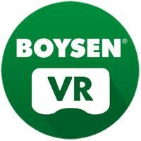 BOYSEN VR