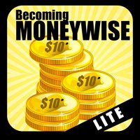 Moneywise For iPhone
