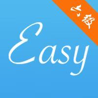 背轻松-六级英语单词词汇CET6,So easy!