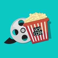 Moviepedia - Discover Movies, TV Seasons, Reviews and Trailers