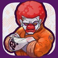 Clown Squad